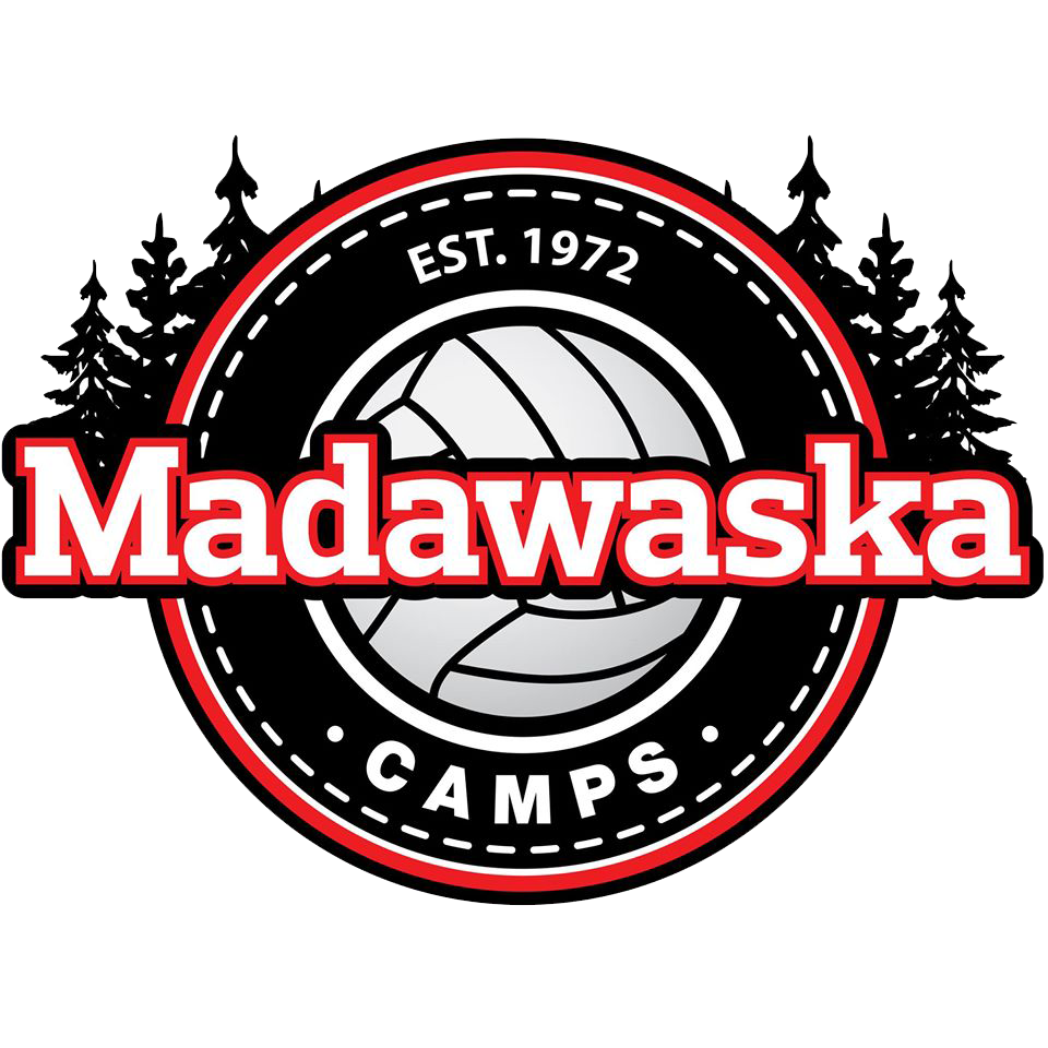Madawaska Camps